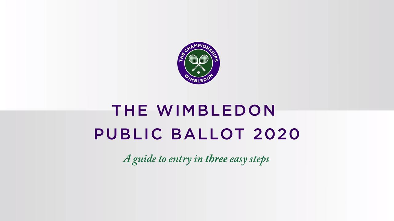 Wimbledon 2020 Schedule.Seating Plans The Championships Wimbledon 2019 Official